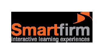 Smartfirm